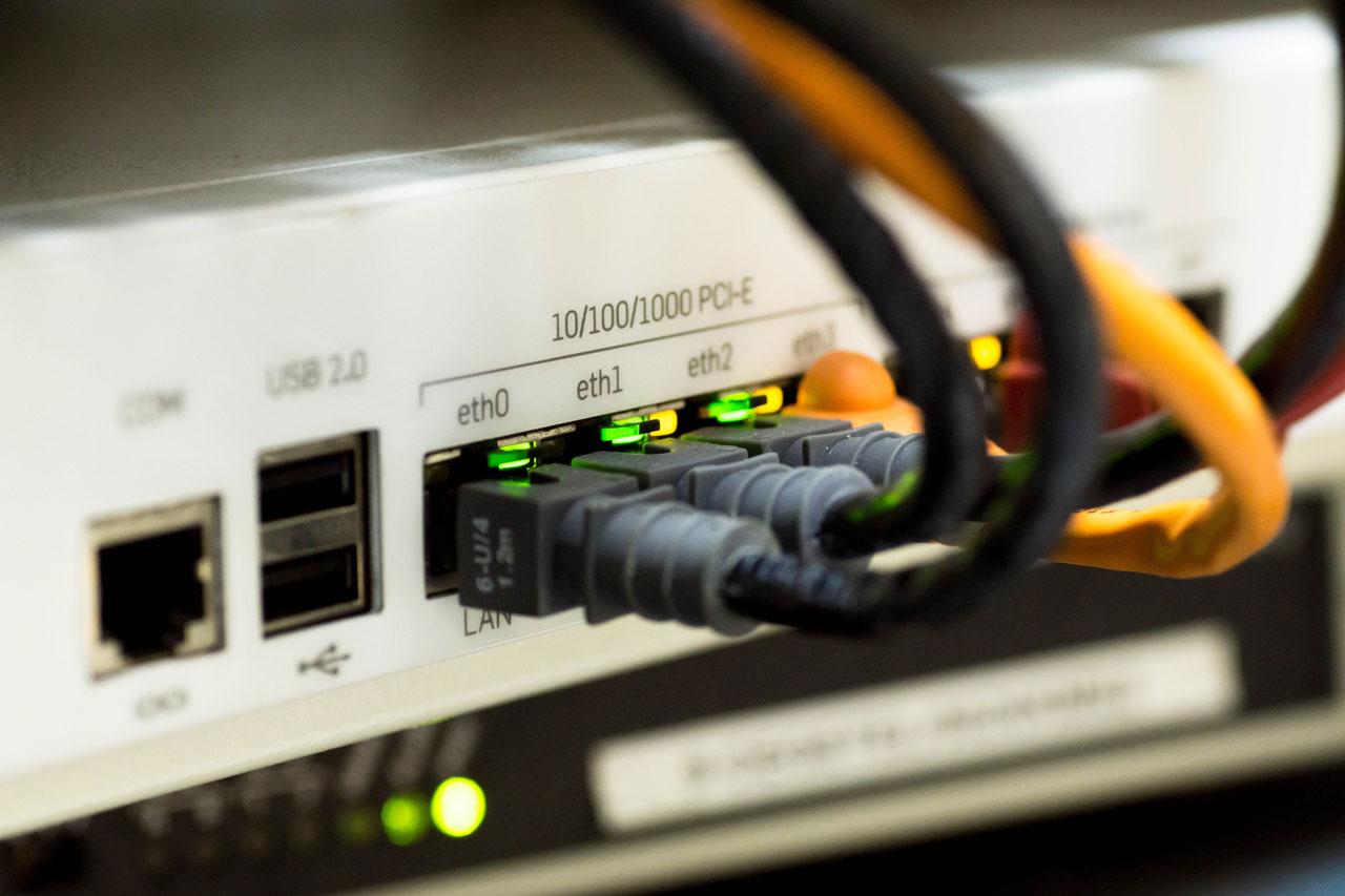 netzwerk-kable-ethernet-frw